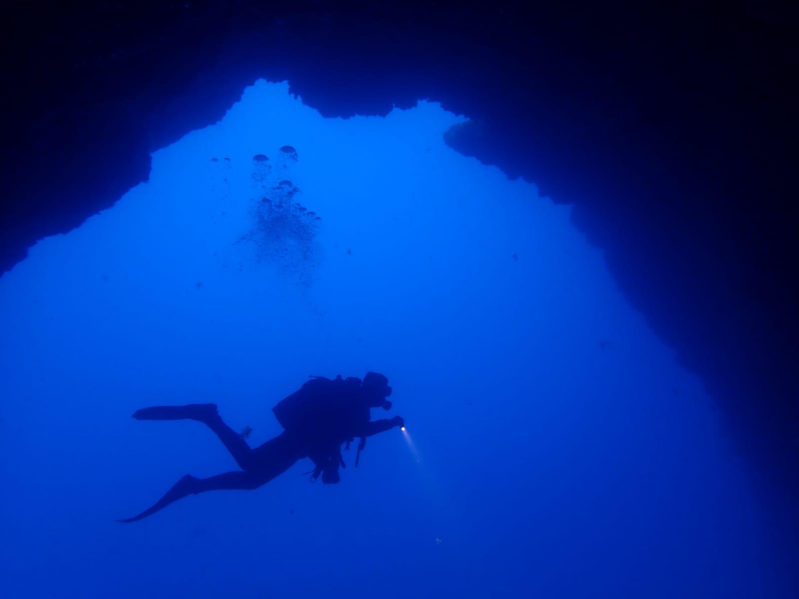 Inmersiones más Populares de Lanzarote