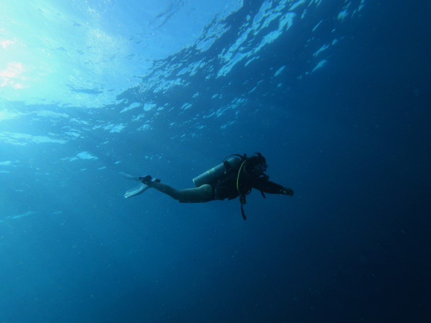 inmersiones_buceo