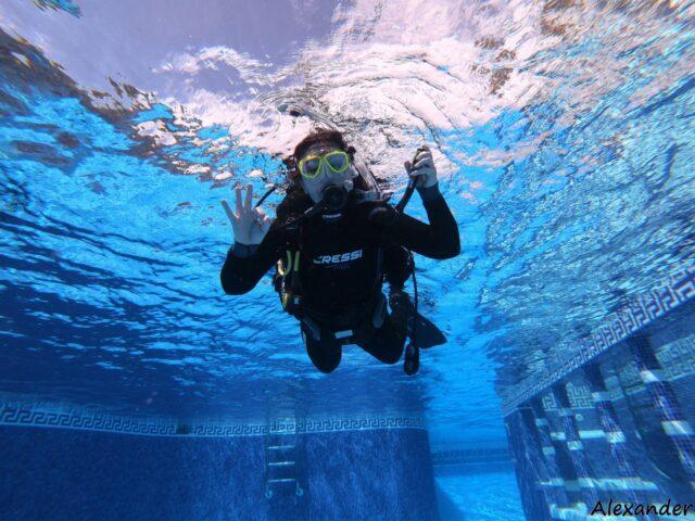 Lee más sobre el artículo Qué hacer durante las vacaciones en Lanzarote